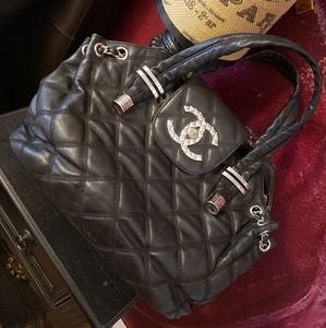 Handbags - CHANEL😍🥰